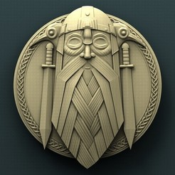 stl file Thor, Agorbar