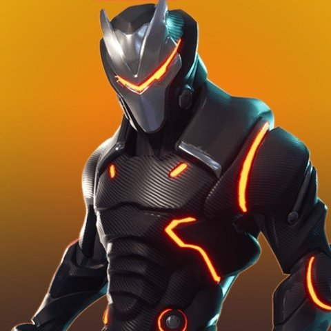 Download 3d Printing Designs Omega Fortnite Chest Armour