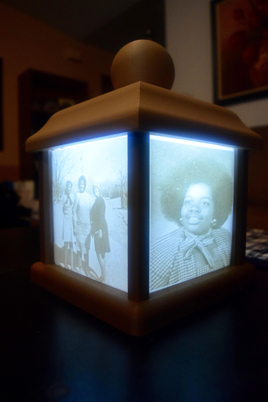 DSC_0049 (1).jpg Télécharger fichier STL gratuit Boîte Lithophane • Design à imprimer en 3D, ChrisBobo