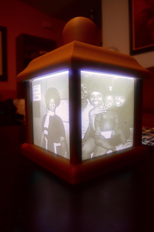 DSC_0047.jpg Télécharger fichier STL gratuit Boîte Lithophane • Design à imprimer en 3D, ChrisBobo