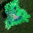 Download free 3D print files Treble Bass Heart Vase, ChrisBobo