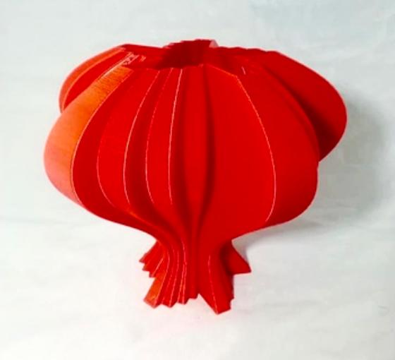 Capture d'écran 2018-07-16 à 18.23.41.png Download free STL file Cascade Vase • 3D printing design, ChrisBobo