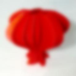 Cascade_Vase.stl Download free STL file Cascade Vase • 3D printing design, ChrisBobo