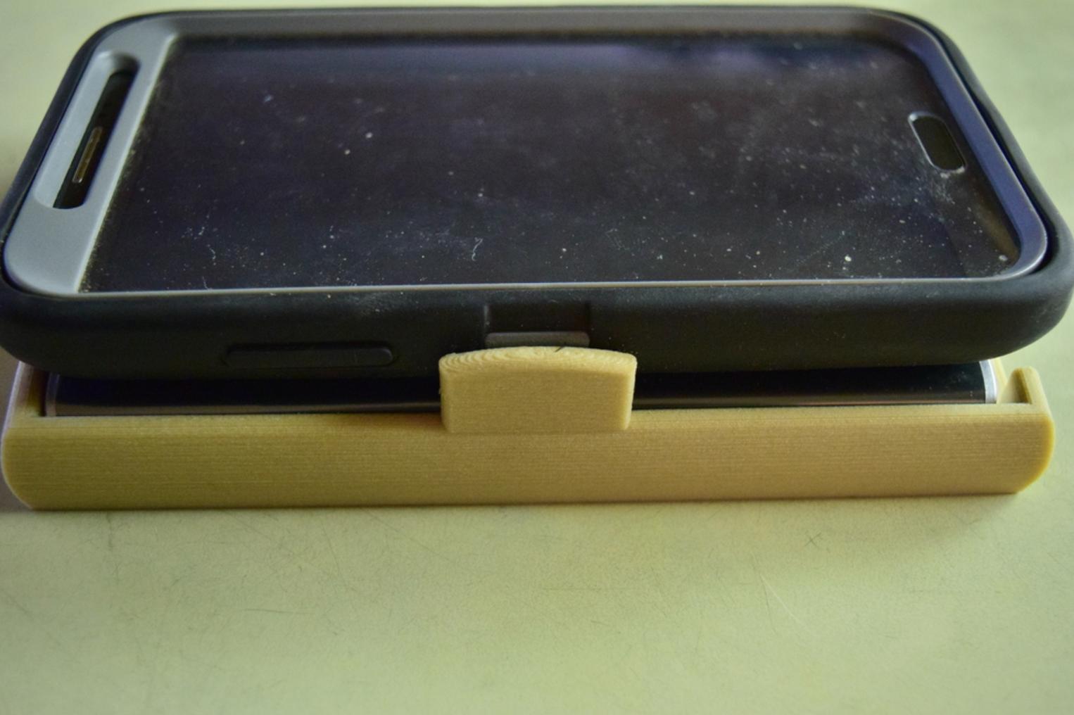 Capture d'écran 2017-09-20 à 09.37.52.png Télécharger fichier STL gratuit Samsung Galaxy Note 2.BlackWeb Support de batterie pour boîtier Otterbox • Objet imprimable en 3D, ChrisBobo