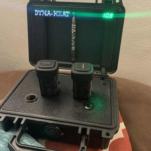 Dyna_Heat_2.jpg Télécharger fichier STL gratuit Dyna-Heat v4 1120 Pélican Case Induction Heater • Objet imprimable en 3D, PM_ME_YOUR_VALUE
