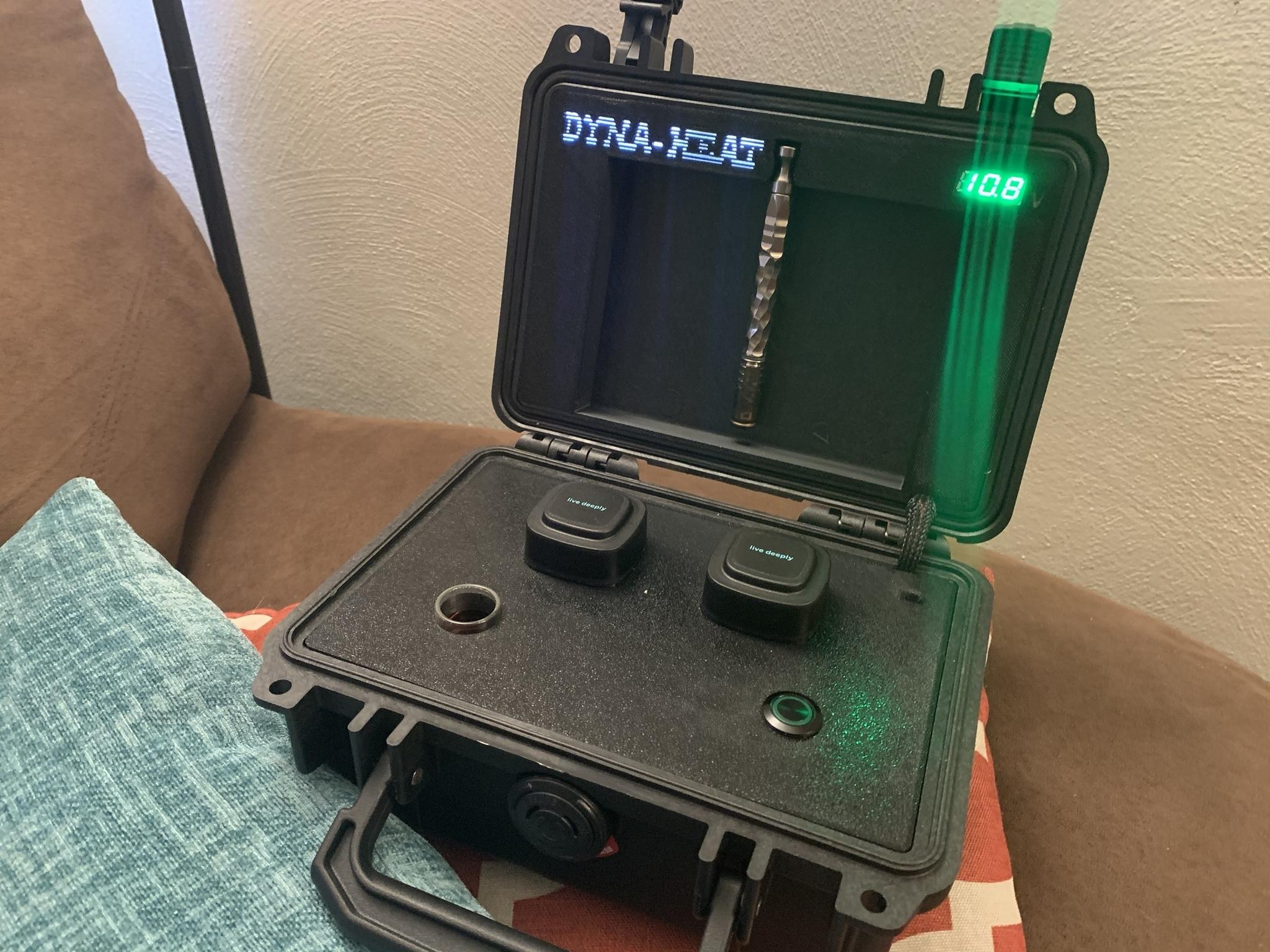 Dyna_Heat_1.jpg Télécharger fichier STL gratuit Dyna-Heat v4 1120 Pélican Case Induction Heater • Objet imprimable en 3D, PM_ME_YOUR_VALUE