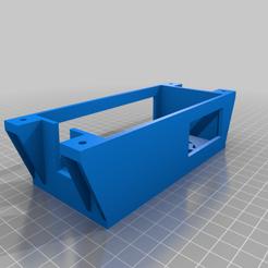 Télécharger objet 3D gratuit Quai de surface (réduction/suppression des supports), PM_ME_YOUR_VALUE