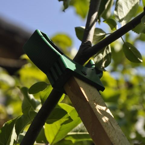 _DSC0635.JPG Download STL file Limblift - Fruit Tree Branch Support • 3D printer model, frbdesign206