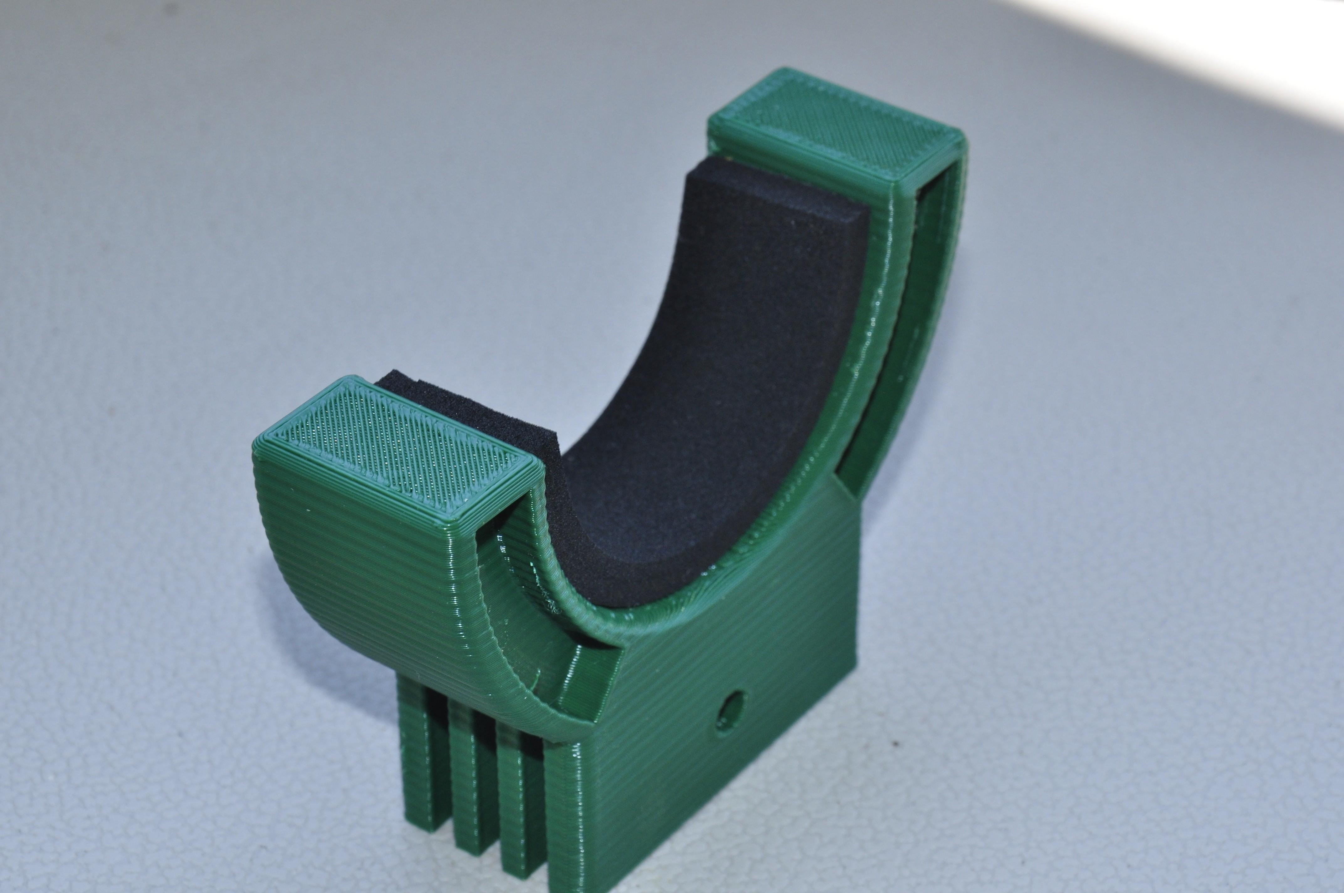 _DSC0606.JPG Download STL file Limblift - Fruit Tree Branch Support • 3D printer model, frbdesign206