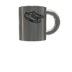 Download 3D printer designs mug, francis60220