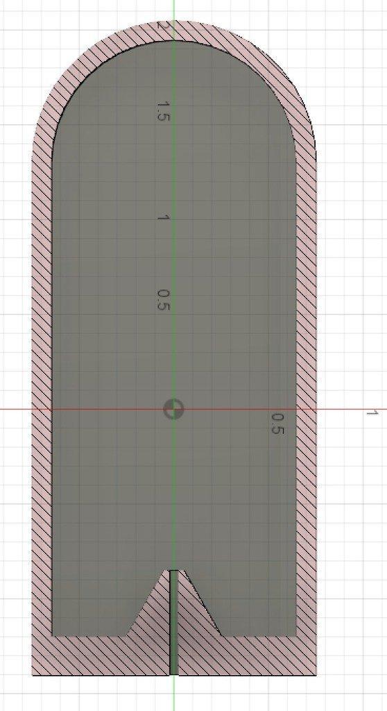3a2ad30656b7924640f0b7bf27ce8cc5_display_large.jpg Download free STL file Blade Disposal Box • Model to 3D print, hanselcj