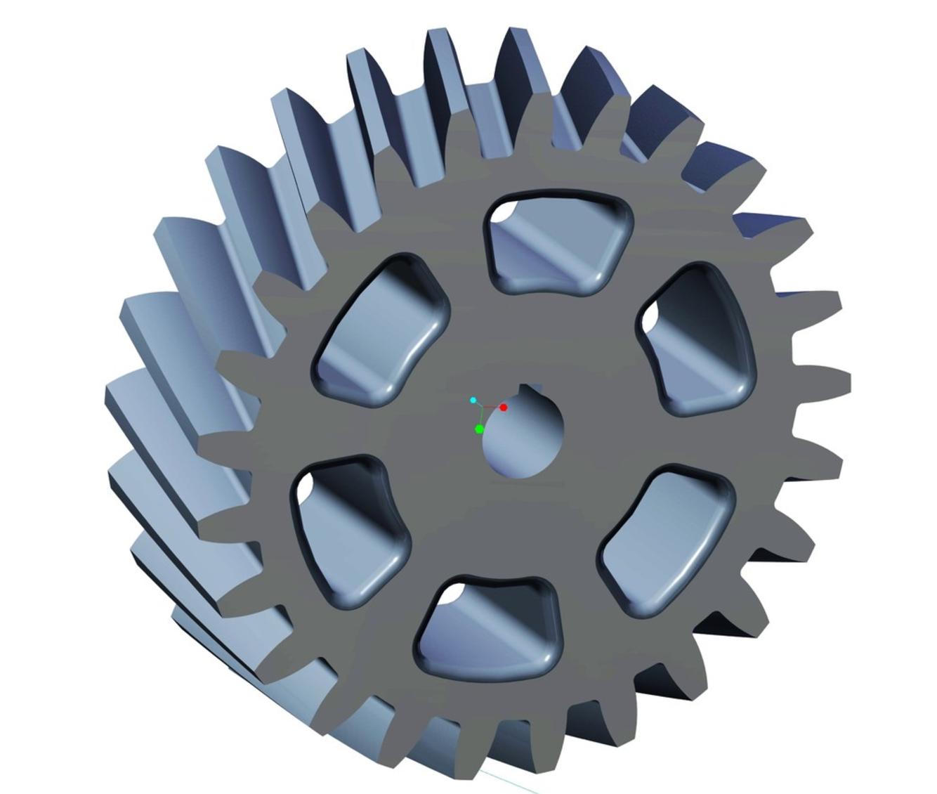Capture d'écran 2017-09-21 à 14.38.47.png Download free STL file Helical Gear • 3D print design, O3D
