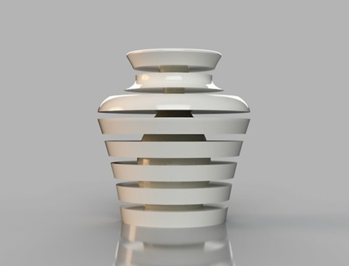 Capture d'écran 2017-09-21 à 17.04.21.png Download free STL file Vase in a Vase • 3D printer design, O3D