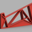 Capture d'écran 2017-09-21 à 15.10.54.png Download free STL file Laptop Stand • 3D printing model, O3D