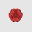 Télécharger objet 3D gratuit Ported Cube, O3D
