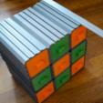 mod-drawers-community-print (2).png Télécharger fichier STL Tiroirs modulaires 2.0 • Modèle pour imprimante 3D, O3D