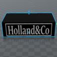 Desk.PNG Download OBJ file Office Desk • 3D printer template, Samuelh