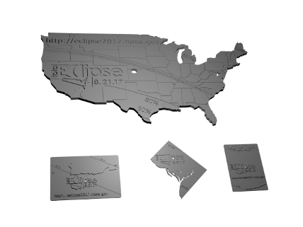 usa_territories_428x321.png Download free STL file Eclipse - USA and Territories • 3D printing model, spac3D