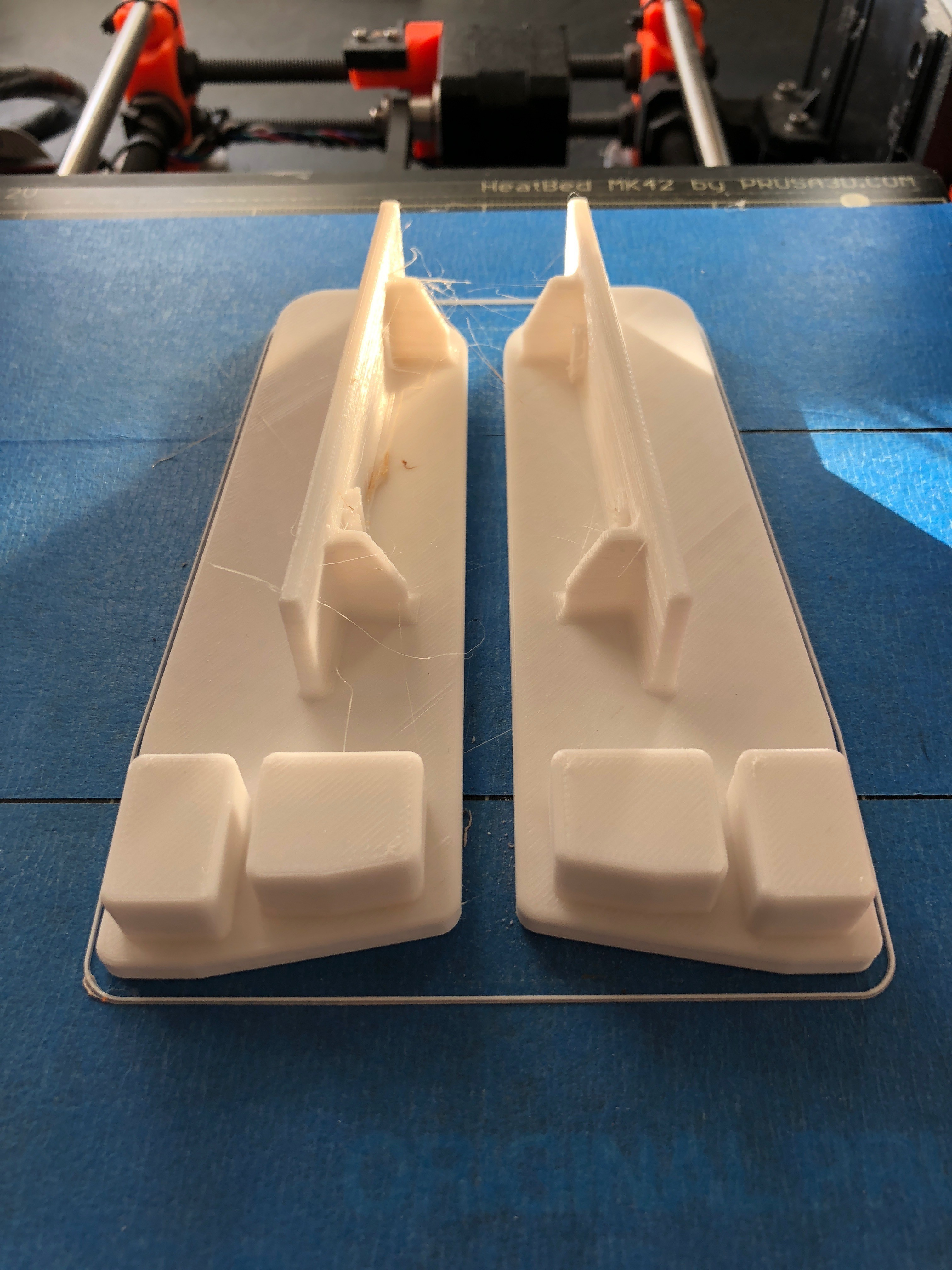 IMG_2423 2.jpeg Download STL file nicotine tray extender • 3D printing template, DMS88
