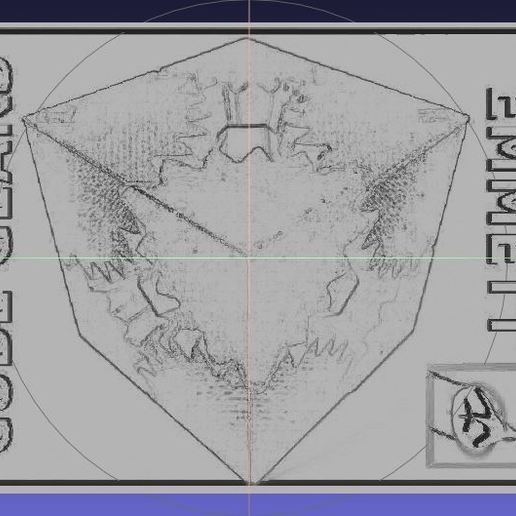 cube_gears.jpg Download free STL file Emmett's Cube Gears Lithophane • 3D printing design, 3DWP