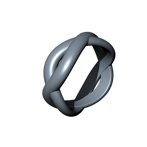 3d print files infiny alliance, ToneRjewelery