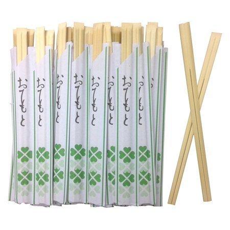 disposable_chopsticks.jpg Télécharger fichier STL gratuit Séchoir à pâtes • Plan pour impression 3D, PierreR