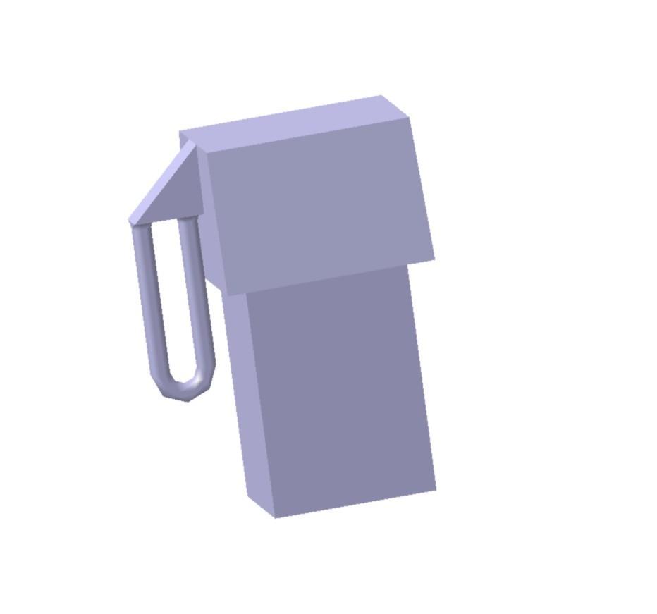 pompe a essence.jpg Download STL file 1/87 HO Gas Pump • 3D print object, fanfy54