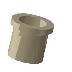 Descargar modelo 3D HO pozo 1/87, fanfy54