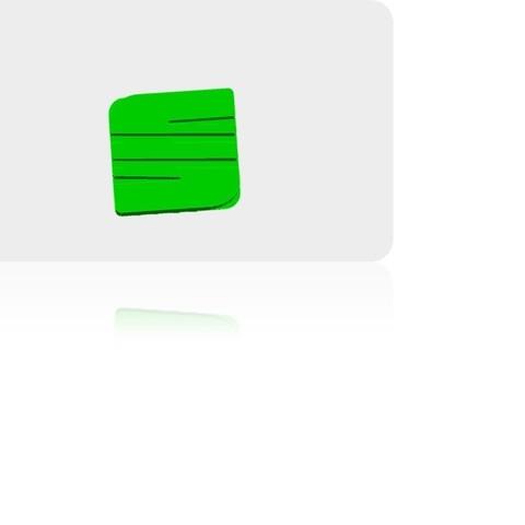 Free 3d print files seat logo, Felix4