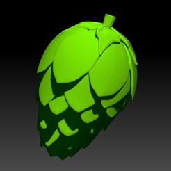 Download 3D printer designs Beer Hop, JoacoKin