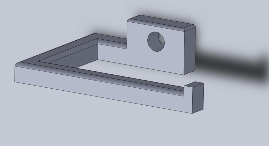 17-10-04 16 05 07.jpg Download free STL file door PQ • Design to 3D print, iceflames62