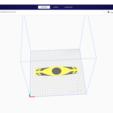 image_2020-11-22_211653.png Download free STL file big ear rest • 3D printable design, gamer2