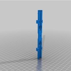 Descargar modelo 3D gratis tamiya_1_14_eje, OvidijusBakas