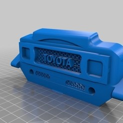 044be6df873dd0e0a328749cfdd0ec93_preview_featured.jpg Télécharger fichier STL gratuit BJ 45 • Design pour imprimante 3D, OvidijusBakas