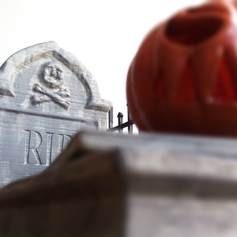 IMG_20171026_090553.jpg Download free STL file Halloween Grave • 3D print model, X3RPM
