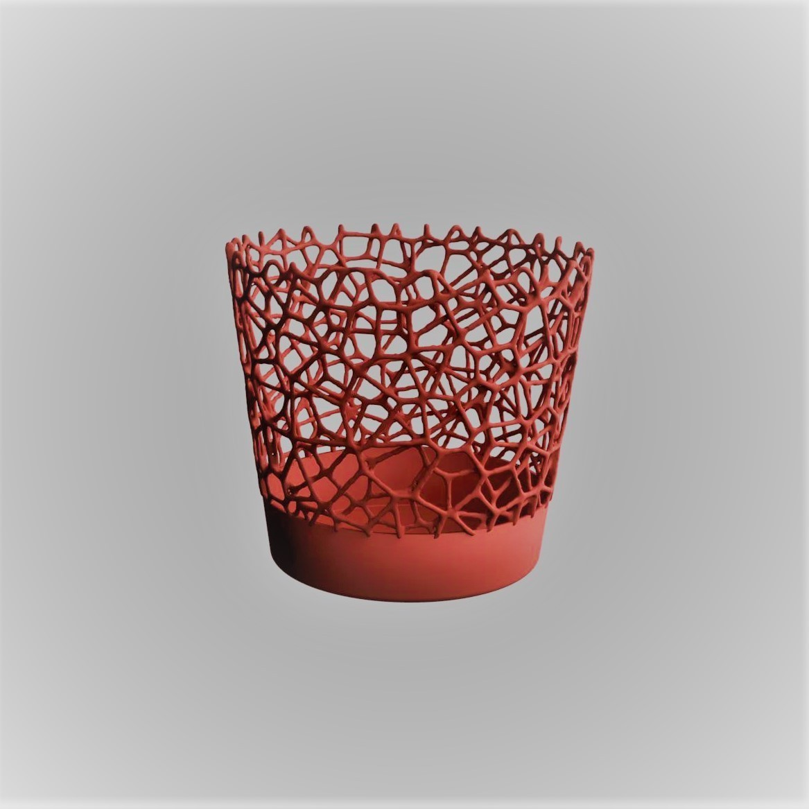 18226470261.jpg Download STL file Cache pot orchid / orchid pot • Object to 3D print, FIL3D