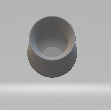 03.png Download free STL file Vase • Object to 3D print, luis_torres012
