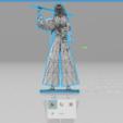01.png Download STL file Rangiku • 3D printer model, luis_torres012