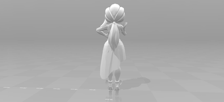 19.png Download STL file Champions • 3D print template, luis_torres012