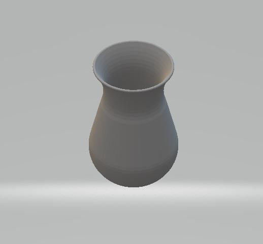 02.png Download free STL file Vase • Object to 3D print, luis_torres012
