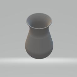Free 3D printer designs Vase, luis_torres012