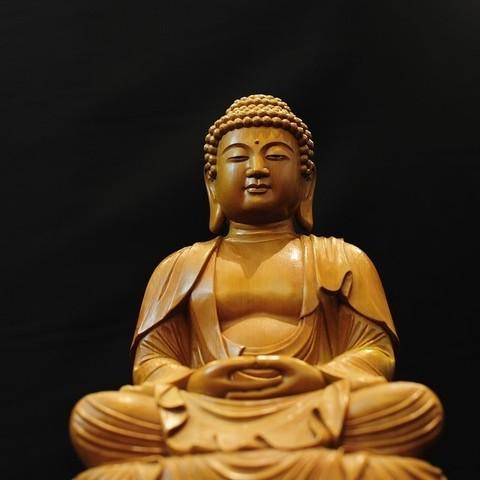 buddha-2919798_960_720.jpg Download STL file Buddha • Model to 3D print, luis_torres012