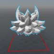 3.png Download STL file Centaleon Mask • Design to 3D print, luis_torres012