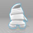 3.png Download STL file Shy Guy • Design to 3D print, luis_torres012