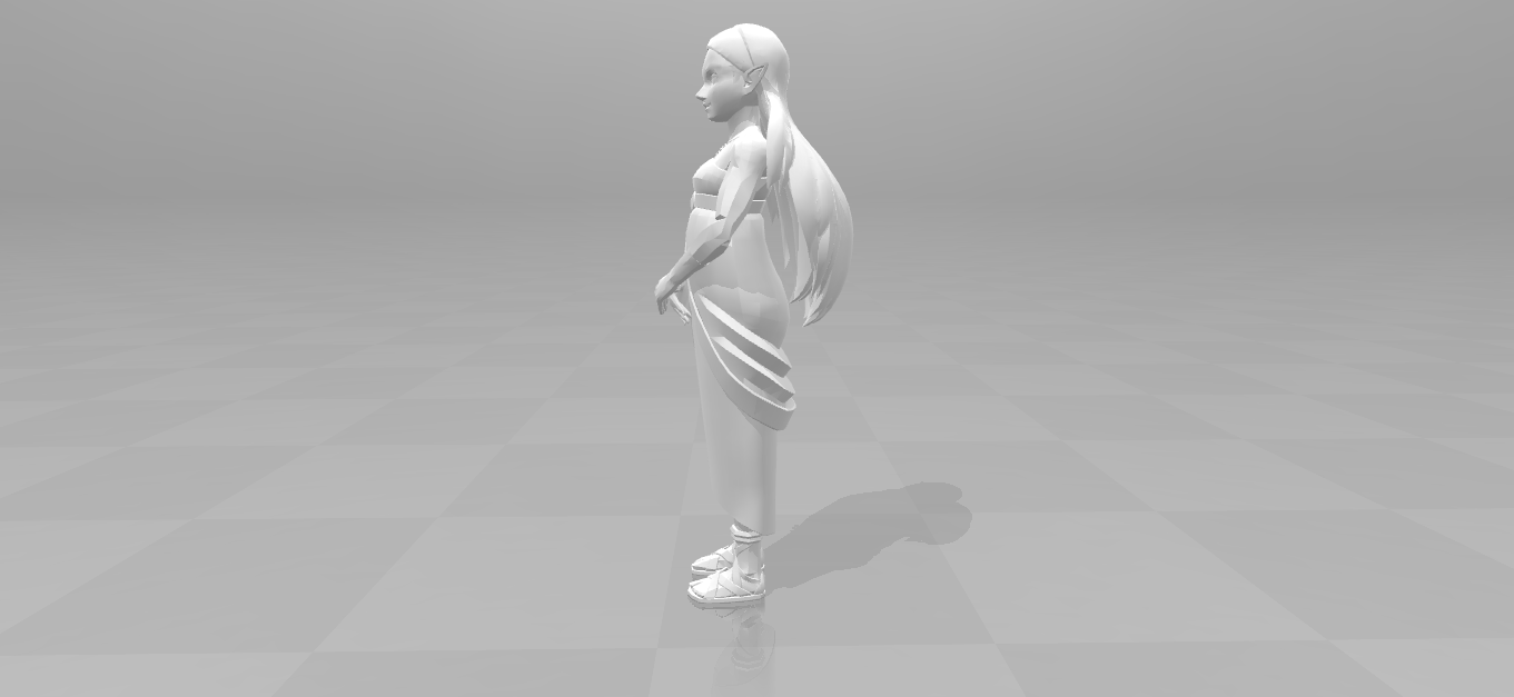 10.png Download STL file Champions • 3D print template, luis_torres012