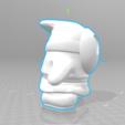 4.png Download STL file Shy Guy • Design to 3D print, luis_torres012