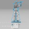 03.png Download STL file Rangiku • 3D printer model, luis_torres012