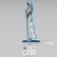 02.png Download STL file Rangiku • 3D printer model, luis_torres012