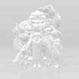 21.png Download STL file Champions • 3D print template, luis_torres012