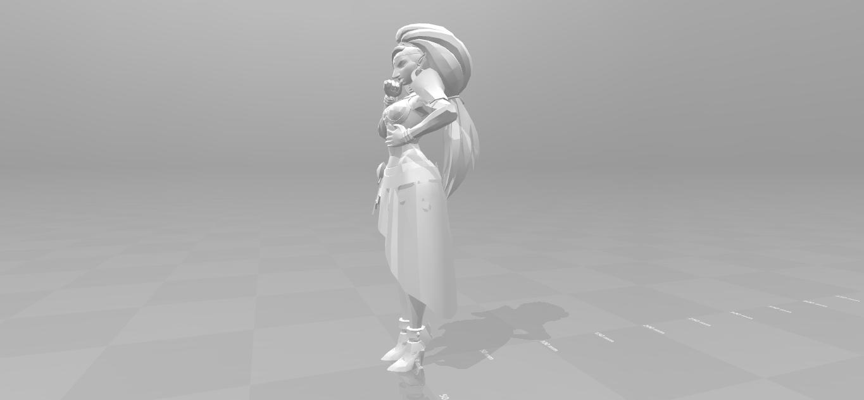 18.png Download STL file Champions • 3D print template, luis_torres012